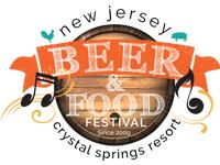 NJ BEER & Food Festival